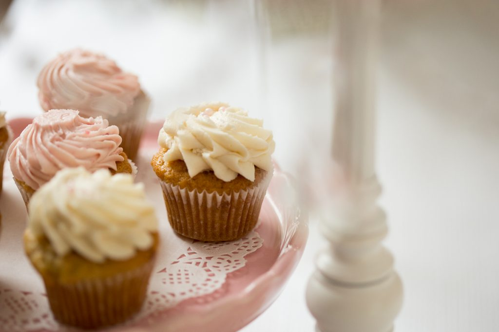 cupcakes, celebration, event photographer