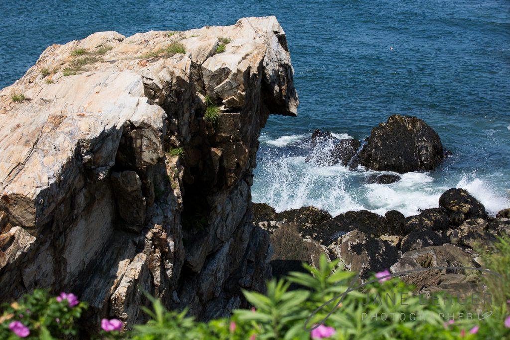 26/52 maine-ocean-scenic-cape-elizabeth