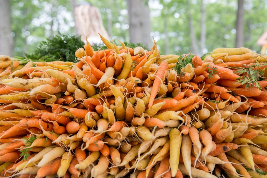 30/52 carrots-farmers-market-maine-photographer