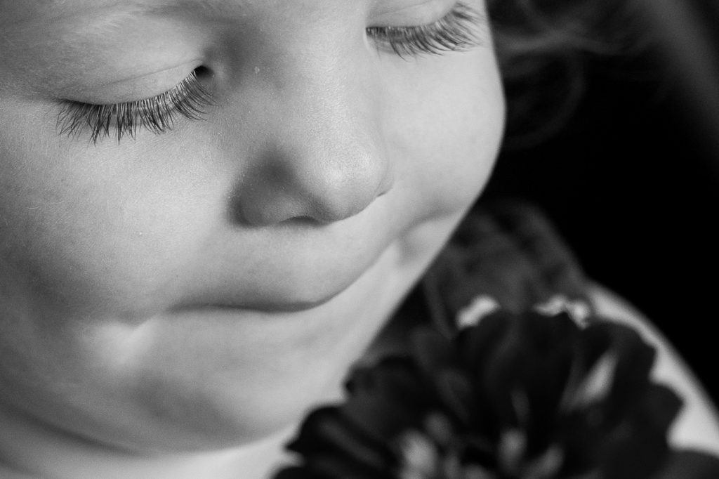 33/52 child-closeup-maine-march-of-dimes