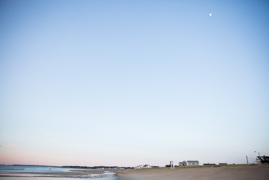 39/52 beach-seacoast-maine-sky