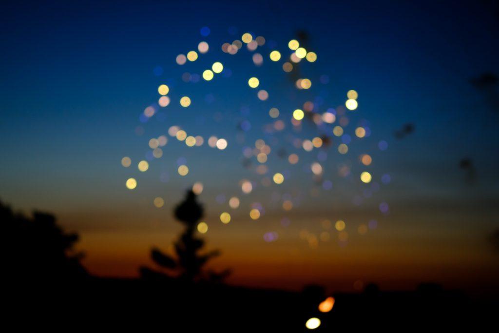 ogunquit fireworks